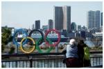 ಇಂದು ಅಂತಾರಾಷ್ಟ್ರೀಯ ಒಲಿಂಪಿಕ್ ದಿನ: ಐತಿಹಾಸಿಕ ಕ್ರೀಡಾಕೂಟದ ಇಣುಕು ನೋಟ