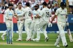 ENG vs NZ: ಇಂಗ್ಲೆಂಡ್ ಸೋಲಿಸಿ ಟೆಸ್ಟ್ ಸರಣಿ ಗೆದ್ದ ನ್ಯೂಜಿಲೆಂಡ್; ತವರಿನಲ್ಲೇ ಇಂಗ್ಲೆಂಡ್ಗೆ ಮುಖಭಂಗ!
