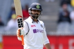 ICC rankings: ಜೇಸನ್ ಹೋಲ್ಡರ್ ಕೆಳಗಿಳಿಸಿ ಅಗ್ರಸ್ಥಾನಕ್ಕೇರಿದ ರವಿಂದ್ರ ಜಡೇಜಾ