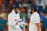WTC Final, Live ಸ್ಕೋರ್: ಭಾರತ ವಿರುದ್ಧ ನ್ಯೂಜಿಲೆಂಡ್ಗೆ ಮುನ್ನಡೆ