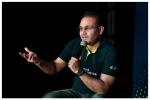 WTC Final: ವೀರೇಂದ್ರ ಸೆಹ್ವಾಗ್ 'ಮೂಡ್ ಸ್ವಿಂಗ್' ಆಗಲು ಕಾರಣ?