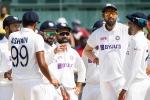 ನ್ಯೂಜಿಲೆಂಡ್ ವಿರುದ್ಧ WTC Finalನಲ್ಲಿ ಕಣಕ್ಕಿಳಿಯುವ ಸಂಭಾವ್ಯ ಭಾರತ XI