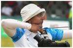 ಆರ್ಚರಿ: ಕ್ವಾರ್ಟರ್ಫೈನಲ್ಗೆ ಪ್ರವೇಶ ಪಡೆದ ಭಾರತದ ಮಿಶ್ರ ಡಬಲ್ಸ್ ಜೋಡಿ