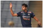 ಭಾರತ vs ಶ್ರೀಲಂಕಾ: ಅಂತಿಮ 2 ಟಿ20 ಪಂದ್ಯಗಳಿಗೆ ಲಭ್ಯ ಆಟಗಾರರ ಪಟ್ಟಿ: ಭುವಿಗೆ ನಾಯಕನ ಪಟ್ಟ?
