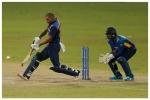 ಭಾರತ vs ಶ್ರೀಲಂಕಾ 1st ಟಿ20: Live ಸ್ಕೋರ್, ಸಂಪೂರ್ಣ ಆಡುವ ಬಳಗ