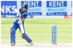 ಭಾರತ vs ಶ್ರೀಲಂಕಾ: 3ನೇ ಟಿ20 ಪಂದ್ಯದಲ್ಲಿ ಭಾರತದ ಸಂಭಾವ್ಯ ಆಡುವ ಬಳಗ