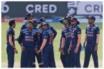 ಭಾರತ vs ಶ್ರೀಲಂಕಾ 1st ಟಿ20: ಯುವ ತಂಡದ ಮೇಲಿದೆ ಈ ನಿರೀಕ್ಷೆಗಳು!