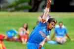 ಭಾರತ vs ಶ್ರೀಲಂಕಾ: ಭಾರತ ತಂಡಕ್ಕೆ 5 ಯುವ ಆಟಗಾರರು ಸೇರ್ಪಡೆ!