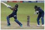 ಭಾರತ vs ಶ್ರೀಲಂಕಾ: ಭಾರತದ ವಿರುದ್ಧ 3ನೇ ಟಿ20 ಗೆದ್ದು ಸರಣಿ ವಶಪಡಿಸಿದ ಶ್ರೀಲಂಕಾ