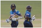 ಭಾರತ vs ಶ್ರೀಲಂಕಾ: 2ನೇ ಟಿ20 ಪಂದ್ಯಕ್ಕೂ ಮುನ್ನ ಶ್ರೀಲಂಕಾ ತಂಡಕ್ಕೆ ಆಘಾತ