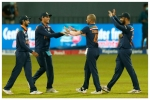 ಭಾರತ vs ಶ್ರೀಲಂಕಾ: 3ನೇ ಟಿ20 ಪಂದ್ಯ, Live ಸ್ಕೋರ್, ಆಡುವ ಬಳಗ