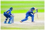 ಭಾರತ vs ಶ್ರೀಲಂಕಾ: ನಿಮಗೆ ತಿಳಿದಿಲ್ಲದ 3ನೇ ಏಕದಿನ ಪಂದ್ಯದ 5 ಕುತೂಹಲಕಾರಿ ಸಂಗತಿಗಳು!