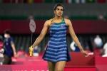 ಟೋಕಿಯೋ ಒಲಿಂಪಿಕ್ಸ್ 2021: ಜುಲೈ 28ಕ್ಕೆ ಭಾರತೀಯರ ವೇಳಾಪಟ್ಟಿ