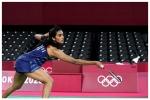 ಟೋಕಿಯೋ ಒಲಿಂಪಿಕ್ಸ್ 2021: ಜುಲೈ 30ರ ಭಾರತೀಯರ ವೇಳಾಪಟ್ಟಿ