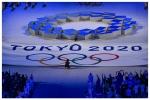 Tokyo Olympics 2021 LIVE Updates, Day 2 : ಭಾರತದ ಮುಂದಿದೆ ಭರ್ಜರಿ ಸವಾಲು