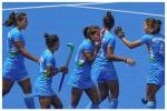 ಟೋಕಿಯೋ ಒಲಿಂಪಿಕ್ಸ್: ಆಗಸ್ಟ್ 2ಕ್ಕೆ ಭಾರತೀಯರ ವೇಳಾಪಟ್ಟಿ