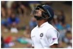 ಭಾರತ vs ಇಂಗ್ಲೆಂಡ್: ಅಭ್ಯಾಸದ ವೇಳೆ ಗಾಯ, ಮೊದಲ ಪಂದ್ಯಕ್ಕೆ ಮಯಾಂಕ್ ಅಲಭ್ಯ