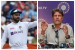 ಟೆಸ್ಟ್ ಕ್ರಿಕೆಟ್ನಲ್ಲಿ ಅತಿ ಹೆಚ್ಚು ಬಾರಿ ಟಾಸ್ ಸೋತ ಭಾರತದ 5 ನಾಯಕರು
