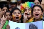 ಐಪಿಎಲ್: 16 ವರ್ಷದ ಕೆಳಗಿನ ಅಭಿಮಾನಿಗಳಿಗೆ ಶಾರ್ಜಾ ಸ್ಟೇಡಿಯಂಗೆ ನೋ ಎಂಟ್ರಿ