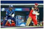 ಐಪಿಎಲ್ 2021: ಮುಂಬೈ vs ಬೆಂಗಳೂರು, ಟಾಸ್ ವರದಿ, ಆಡುವ ಬಳಗ
