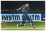 ಐಪಿಎಲ್ 2021: ಟಿ20 ಕ್ರಿಕೆಟ್ನಲ್ಲಿ ಐತಿಹಾಸಿಕ ದಾಖಲೆ ಬರೆಯಲು ರೋಹಿತ್ ಶರ್ಮಾ ಸಜ್ಜು
