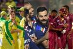 ಟಿ20 ವಿಶ್ವಕಪ್ 2021: ಎಲ್ಲಾ ತಂಡಗಳು, ವೇಳಾಪಟ್ಟಿ, ಸಂಪೂರ್ಣ ಮಾಹಿತಿ