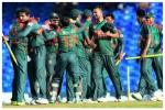 ಟಿ20 ವಿಶ್ವಕಪ್: ಪಂದ್ಯ 2, ಬಾಂಗ್ಲಾದೇಶ vs ಸ್ಕಾಟ್ಲೆಂಡ್, ಪಂದ್ಯದ ಸಂಪೂರ್ಣ ಮಾಹಿತಿ