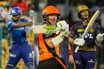 ಐಪಿಎಲ್ 2021: ಟೂರ್ನಿಯಲ್ಲಿ ಅತಿ ಕೆಟ್ಟ ಪ್ರದರ್ಶನ ನೀಡಿದ 11 ಆಟಗಾರರು ಇವರೇ ನೋಡಿ!