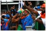 ಟಿ20 ವಿಶ್ವಕಪ್: ಭಾರತ vs ಪಾಕಿಸ್ತಾನ; ಬದ್ಧ ಎದುರಾಳಿಗಳ ಮಹಾ ಕದನಕ್ಕೆ ವೇದಿಕೆ ಸಜ್ಜು