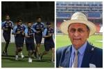 ಟಿ20 ವಿಶ್ವಕಪ್: ಕಿವೀಸ್ ವಿರುದ್ಧದ ಪಂದ್ಯಕ್ಕೆ ಎರಡು ಬದಲಾವಣೆಗೆ ಸುನಿಲ್ ಗವಾಸ್ಕರ್ ಸಲಹೆ