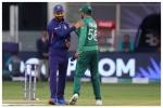 ಟಿ20 ವಿಶ್ವಕಪ್: ಪಾಕಿಸ್ತಾನದ ವಿರುದ್ಧ ಭಾರತ ದೊಡ್ಡ ತಪ್ಪನ್ನು ಮಾಡಿತು: ಬ್ರಾಡ್ ಹಾಜ್