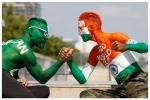 ಟಿ20 ವಿಶ್ವಕಪ್: ಭಾರತ vs ಪಾಕಿಸ್ತಾನ ಪಂದ್ಯಕ್ಕೆ ಹವಾಮಾನ ಹೇಗಿದೆ? ಮಳೆ ಅಡ್ಡಿಯಾಗುತ್ತಾ?