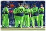 ಟಿ20 ವಿಶ್ವಕಪ್: ನೆದರ್ಲ್ಯಾಂಡ್ಸ್ ವಿರುದ್ಧ ಭರ್ಜರಿ ಜಯ ದಾಖಲಿಸಿದ ಐರ್ಲೆಂಡ್