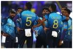 ಟಿ20 ವಿಶ್ವಕಪ್, ಶ್ರೀಲಂಕಾ vs ಬಾಂಗ್ಲಾದೇಶ, ಟಾಸ್ ರಿಪೋರ್ಟ್, Live ಸ್ಕೋರ್