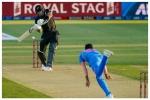 ಟಿ20 ವಿಶ್ವಕಪ್: ಭಾರತದ ವಿರುದ್ಧ ನ್ಯೂಜಿಲೆಂಡ್ನ ಸ್ಟಾರ್ ಆಟಗಾರ ಕಣಕ್ಕಿಳಿಯುವುದು ಬಹುತೇಕ ಖಚಿತ