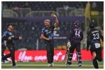ಟಿ20 ವಿಶ್ವಕಪ್: ಸ್ಕಾಟ್ಲೆಂಡ್ ವಿರುದ್ಧ 4 ವಿಕೆಟ್ಗಳ ಗೆಲುವು ಸಾಧಿಸಿದ ನಮೀಬಿಯಾ