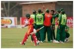 ಟಿ20 ವಿಶ್ವಕಪ್: ಭಾರತದ ವಿರುದ್ಧ ಪಾಕಿಸ್ತಾನಕ್ಕೆ ಈ ಕಾರಣದಿಂದ ಹಿನ್ನಡೆಯಾಗಬಹುದು: ಪಾಕ್ ಮಾಜಿ ಆಲ್ರೌಂಡರ್