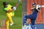 ಟಿ20 ವಿಶ್ವಕಪ್: ಭಾರತ vs ಆಸ್ಟ್ರೇಲಿಯಾ ಅಭ್ಯಾಸ ಪಂದ್ಯದಿಂದ ಕೊಹ್ಲಿ ಔಟ್, ಟಾಸ್ ವರದಿ & ಪ್ಲೇಯಿಂಗ್ XI