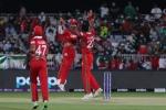 ಟಿ20 ವಿಶ್ವಕಪ್ 2021: ಒಮನ್ vs ಸ್ಕಾಟ್ಲೆಂಡ್ ಪಂದ್ಯದ ಟಾಸ್ ವರದಿ, ಪ್ಲೇಯಿಂಗ್ XI ಮತ್ತು ಲೈವ್ ಸ್ಕೋರ್