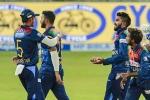 ಟಿ20 ವಿಶ್ವಕಪ್ 2021: ಶ್ರೀಲಂಕಾ vs ನೆದರ್ಲೆಂಡ್ಸ್ ಟಾಸ್ ವರದಿ, ಪ್ಲೇಯಿಂಗ್ XI ಮತ್ತು ಲೈವ್ ಸ್ಕೋರ್