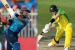 ಟಿ20 ವಿಶ್ವಕಪ್ 2021: ಆಸ್ಟ್ರೇಲಿಯಾ vs ಶ್ರೀಲಂಕಾ ಮುಖಾಮುಖಿಯಲ್ಲಿ ಬಲಿಷ್ಠರಾರು ಗೊತ್ತಾ?