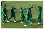 ಟಿ20 ವಿಶ್ವಕಪ್, ದಕ್ಷಿಣ ಆಫ್ರಿಕಾ vs ವೆಸ್ಟ್ ಇಂಡೀಸ್, ಟಾಸ್ ರಿಪೋರ್ಟ್, Live ಸ್ಕೋರ್
