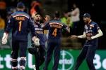 T20 World Cup: ಭಾರತದ ಅಪಾಯಕಾರಿ ಆಟಗಾರನ ಹೆಸರಿಸಿದ ಹೌರಿಟ್ಜ್