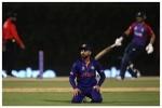 ಟಿ20 ವಿಶ್ವಕಪ್: ಪಾಕಿಸ್ತಾನ ವಿರುದ್ಧದ ಪಂದ್ಯಕ್ಕೆ ಈ ಆಟಗಾರನನ್ನು ಹೊರಗಿಡುವುದು ಸೂಕ್ತ: ಆಕಾಶ್ ಚೋಪ್ರ