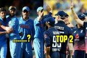 ODIನಲ್ಲಿ ಅತಿ ಹೆಚ್ಚು ಬಾರಿ 300+ ರನ್ ಚೇಸ್ ಮಾಡಿರುವ ಟಾಪ್ 5 ತಂಡಗಳಿವು