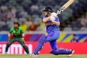 ICC Women's T20I rankings: ಮತ್ತೆ ಅಗ್ರಸ್ಥಾನಕ್ಕೇರಿದ ಶೆಫಾಲಿ ವರ್ಮಾ