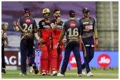 KKR vs RCB Preview : ಕೊಲ್ಕತ್ತಾ vs ಬೆಂಗಳೂರು : ಸಂಭಾವ್ಯ ತಂಡ, ಹವಾಮಾನ, ಪಿಚ್ ರಿಪೋರ್ಟ್