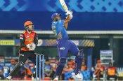 SRH vs MI Preview: ಹೈದರಾಬಾದ್ vs ಮುಂಬೈ, ಪಿಚ್ ವರದಿ, ಡ್ರೀಮ್ XI ಟಿಪ್ಸ್