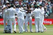 ಕೇಪ್ ಟೌನ್ ಟೆಸ್ಟ್: ಭಾರತ ವಿರುದ್ಧ ದಕ್ಷಿಣ ಆಫ್ರಿಕಾಗೆ ಭರ್ಜರಿ ಜಯ