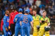 ಭಾರತ vs ಆಸ್ಟ್ರೇಲಿಯಾ: ತಿರುಗಿ ಬೀಳಲಿದೆ ಭಾರತ ಎಂದ ಆಸಿಸ್ ನಾಯಕ